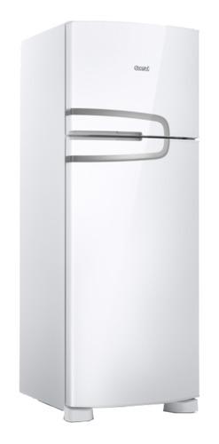 Geladeira Frost Free Consul Crm39a Branca Com Freezer 340l 110v
