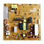 Placa Dafonte Tv Lg Modelo 42lt560h/42lt360c/42lt760h Nova