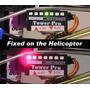 Medidor De Voltagem/bateria Tower Pro 4.8v 6.0v