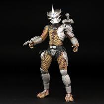 Enforcer Predator Predador Neca Ne-51505-1