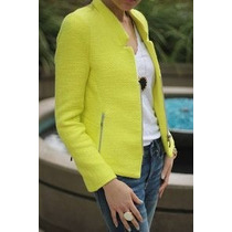 Blazer Fashion P M G O Blazer Dos Blogs De Moda!!!!!