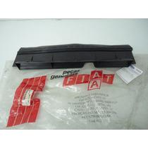 Defletor Superior Radiador Palio Fire 01/03 Siena 03/ Strada