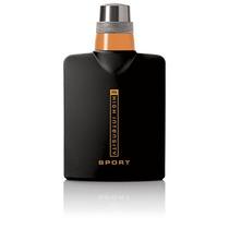 Perfume Mk High Intensity Sport Cologne Spray Mary Kay