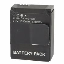 Bateria Para Camera Gopro Go Pro Hd Hero Hero 3 Lithium