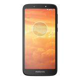 Motorola E5 Play (go Edition) Dual Sim 16 Gb Preto 1 Gb Ram