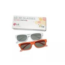 cd6cf1858 Busca oculos lg 3d com os melhores preços do Brasil - CompraMais.net ...