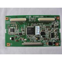 Placa T-con V315b3-c01