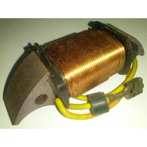 Bobina Elétrica Luz * Mobilete Caloi A10