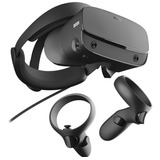 Oculus Rift S Vr - Lacrado Fábrica