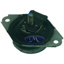 Coxim Suporte Motor-97 A-original-codigo Escort-1996-2002