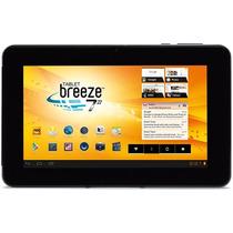 Tablet Aoc 7 7y2241,processador Dual Core, Android 4.1