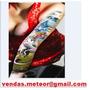 Tatuagem Temporária Vários Modelos- Promoção - Tattoo Fake