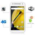 Celular  Moto E Dtv (2ª Geração) Com 4g Colors 16gb Webfones