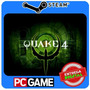 Quake 4 Steam Cd-key Global