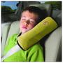 Cintos De Segurança Travesseiro Pescoço Cinto De Seguranç