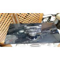 Base Pedestal Tv Lg 42pw550