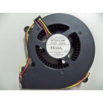 Cooler Do Túnel De Ar Data Show Epson S5 Ref.: 0131