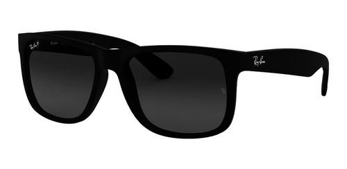 1658eafd6 Oculos De Sol Masculino Quadrado Polarizado Verão Promoção