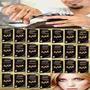 produto 12 Dvds De La Lastra Cortes, Maquiagem,penteados Fretegratis