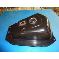 Tanque De Combustível Yamaha Neo At115 Até 2007