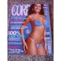 Revista Corpo A Corpo Sabrina Sato N°199 Ano 2005