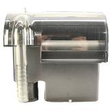 Filtro Externo Atman Hf 600 650 Litros/hora