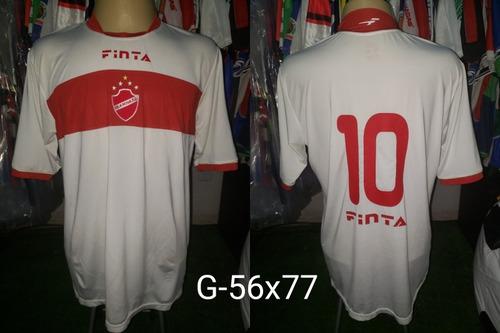 03b83669c Camisa Vila Nova Finta  10 Reserva 2012