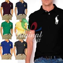 Busca Camisa bordada com os melhores preços do Brasil - CompraMais ... 3bccbc6836941