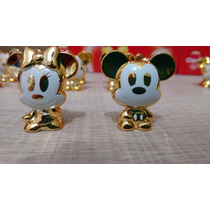 Mickey E Minie Dourados - Gogo