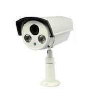 Camera Ip 2.0 Megapixels Externa Onvif 2x Leds 42mm - Fs-ip2