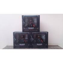 Blackbeard The Legendary Pirate - Assassins Creed Black Flag