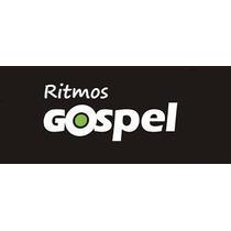Ritmos Yamaha Gospel Psr, Psr-s Psr-e E Dgx + Midis