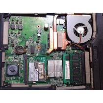 Placa Mãe Semp Toshiba Sti Infinity Is1522