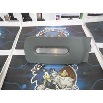 Hd Para Xbox 360 Fat Orginal - 20gb - Xbox Arcade Premium ¿