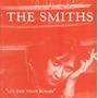 The Smiths-louder Than Bombs Cd Importado Novo Raro Original