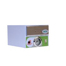 Estufa Para Manicure Esteriliz. Alicates E Acessórios 180° C