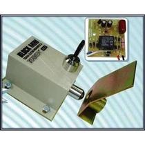 Trava Eletrica Universal Para Portão Eletronico