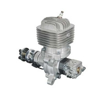 Dle 61 Motor À Gasolina Aero