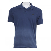 Camisa Polo Oakley Ink Effect 433093br-60b