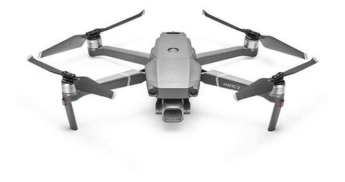 Drone Dji Mavic 2 Pro 4k Gray