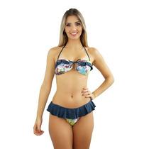 57fbe9459ea4 Biquinis com os melhores preços do Brasil - CompraCompras.com Brasil
