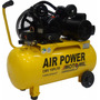 Compressor Cmv 10 Pl50 Marca Motomil (reservatório 50lts)