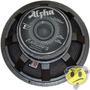Alto Falante Alpha Khromus 15 Alpha 1000w - Loja Kadu Som