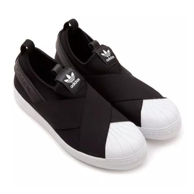 4d2dd84d558 Adidas