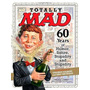 Totally Mad: 60 Years Of Humor