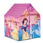 Barraca Castelo Das Princesas Disney