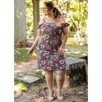 d61c97e14 Busca vestido para gordinha com os melhores preços do Brasil ...