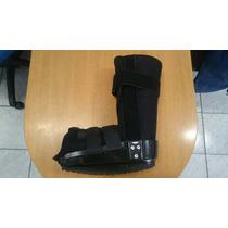 Bota Imobilizadora Ortopedica Dilepe Tamanho M