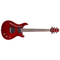 Guitarra Tagima Pr 200 Model Prs Varias Cores Confira