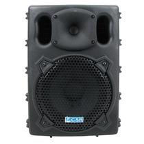 Caixa Acústica Csr 770 A Ativa 100w Com Player Usb / Sd Card